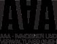 AAA Immobilien und Verwaltungs GmbH