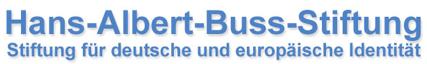 Hans-Albert Buss Stiftung
