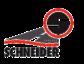 Tiefbau Schneider